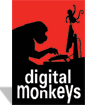 digitalmonkeys.net